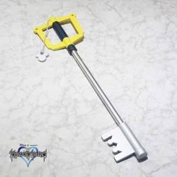 Llave espada Kingdom Hearts 90 Cm