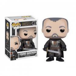 Figura Funko Pop Juego de Tronos Stannis Baratheon