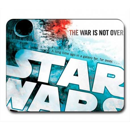 Alfombrilla Star Wars