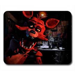 Alfombrilla Five Nights at Freddy's Foxy