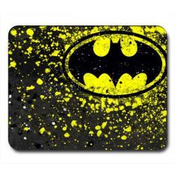 Alfombrilla Batman Logo