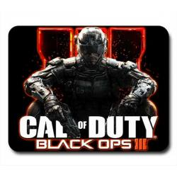 Alfombrilla Call Of Duty Black Ops III
