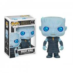 Figura Funko Pop Juego de Tronos Night King