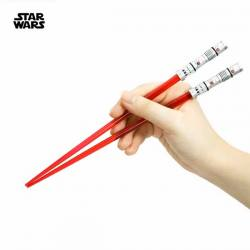 Star Wars Palillos Sable Laser Darth Maul