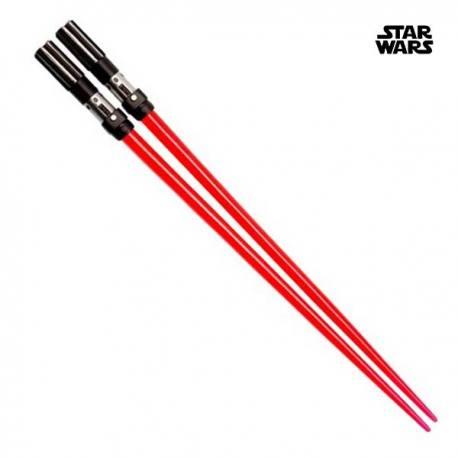 Palillos Chinos Darth Vader