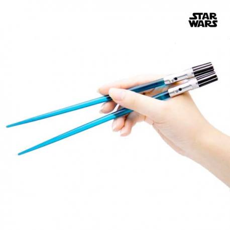 Palillos Chinos Luke Skywalker