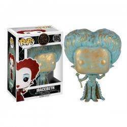 Funko Pop Alicia A Través del Espejo Iracebeth - Exclusiva