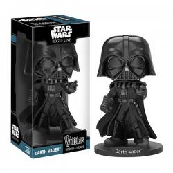 Figura Star Wars Rogue One Darth Vader - Funko