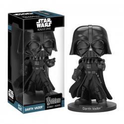 Figura Star Wars Rogue One Darth Vader - Funko