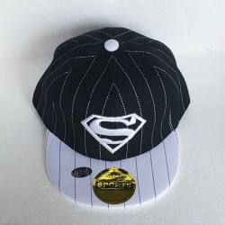 Gorra Superman Niño