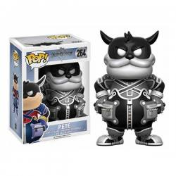 Figura Funko Pop Kingdom Hearts Pete - Exclusiva