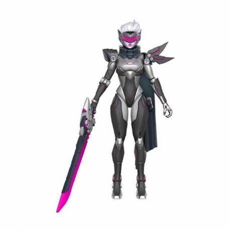 Figura League of Legends Fiora - Funko