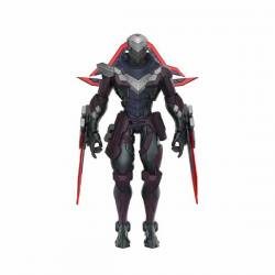 Figura League of Legends Zed - Funko