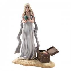 Figura Juego de Tronos Daenerys Targaryen