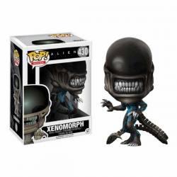 Figura Funko Pop Alien Covenant Xenomorph Alien