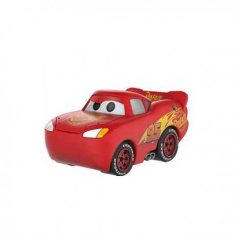 Figura Funko Pop Lightning McQueen - Cars 3