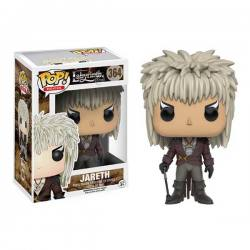 Figura Funko Pop Jareth (David Bowie) Dentro del Laberinto