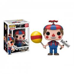 Figura Funko Pop Five Nights at Freddy's Balloon Boy - Exclusiva