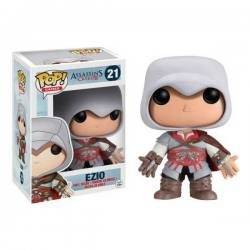 Figura Funko Pop Assassin's Creed Ezio