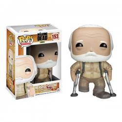 Figura Funko Pop Hershel Greene The Walking Dead
