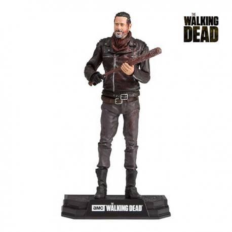 Figura Negan The Walking Dead