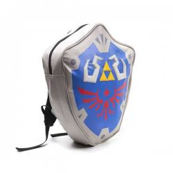Mochila Escudo de Link - The Legend of Zelda