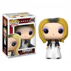 Figura Funko Pop Tiffany - Bride Of Chucky