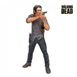 Figura Glenn The Walking Dead