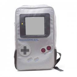 Mochila Game Boy Nintendo