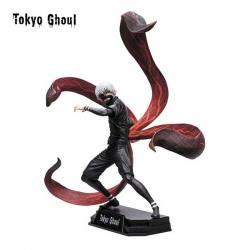 Figura Ken Kaneki Tokyo Ghoul