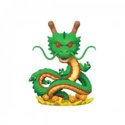 Figura Funko Pop Dragon Ball Shenron - Exclusiva