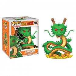 Figura Funko Pop Dragon Ball Shenron - Exclusiva