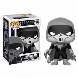 Figura Funko Pop Batman Animated Series Phantasm