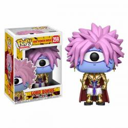 Figura Funko Pop One Punch Man Lord Boros