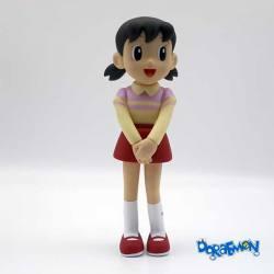 Figura Doraemon Shizuka Minamoto