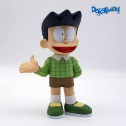 Figura Doraemon Suneo