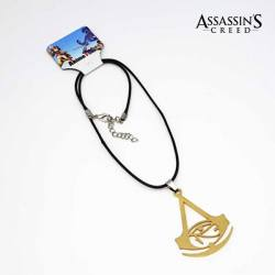 Colgante Assassin's Creed Logo