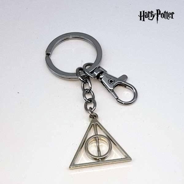 Llavero Harry Potter Reliquias de la Muerte