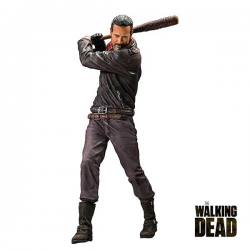 Figura Negan The Walking Dead