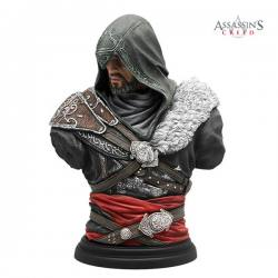 Figura Assassin's Creed Ezio Mentor - Legacy Collection