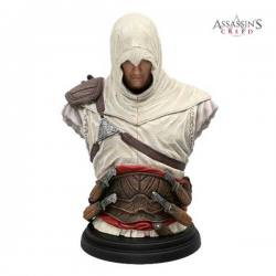 Figura Assassin's Creed Altair Ibn-La'Ahad - Legacy Collection