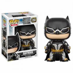 Figura Funko Pop Justice League Batman