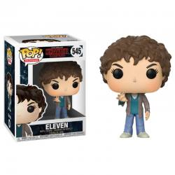 Figura Funko Pop Eleven Stranger Things