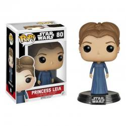Figura Funko Pop Star Wars Princess Leia