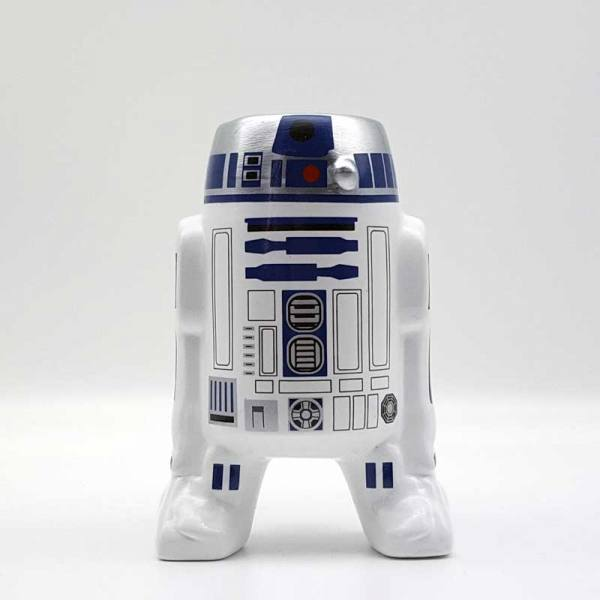 Taza R2-D2 Star Wars
