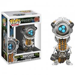 Figura Funko Pop Horizon Zero Dawn Watcher