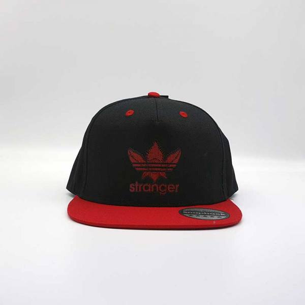 Gorra Stranger Things Demogorgon Adidas