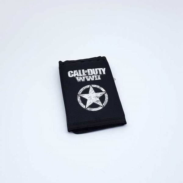 Cartera Call of Duty World Wars 2