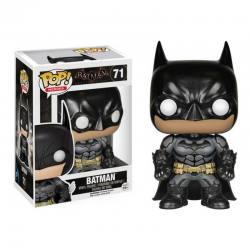 Figura Funko Pop Batman Arkham Knight