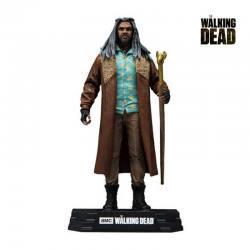 Figura Ezekiel The Walking Dead - McFarlane Toys
